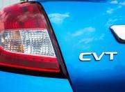 Datsun Go Cvt Taillight