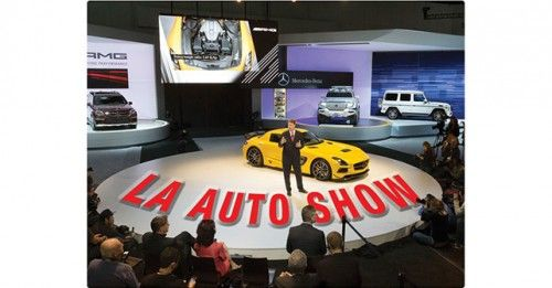 Feature La Auto Show Jan2013