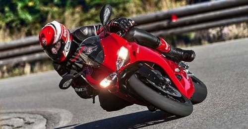 1 51 959 PANIGALE