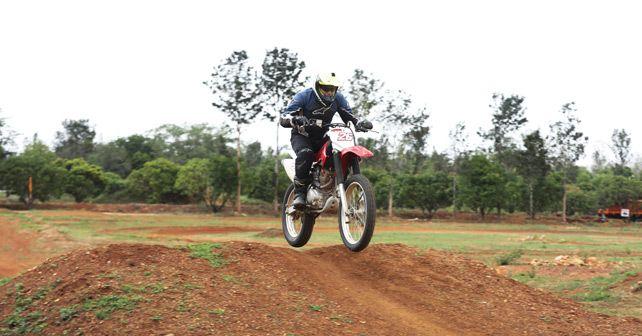 Favre Leuba Launch Ride