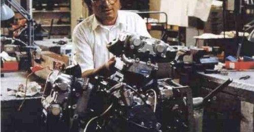 Franco Farne