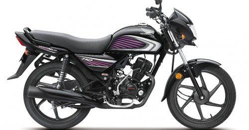 Honda Dream Neo 1