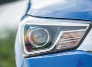 Hyundai Creta projector lamps