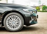 bmw 320d alloy wheel