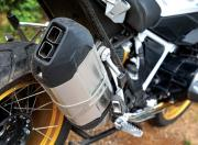 bmw r 1250 gs pro exhaust