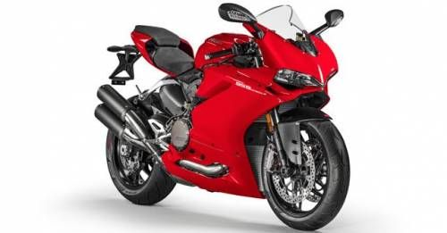 Ducati 959 Panigale Launch Price