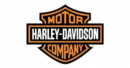 Harley Davidson Logo 827x510 71493017777