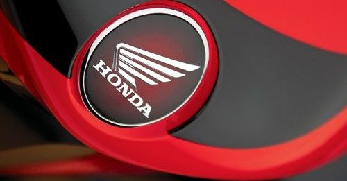 Honda Wallpapers