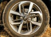 hyundai grand i10 nios alloy wheel
