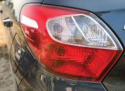 hyundai grand i10 nios tail light