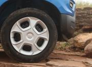 maruti suzuki s presso wheel rim1