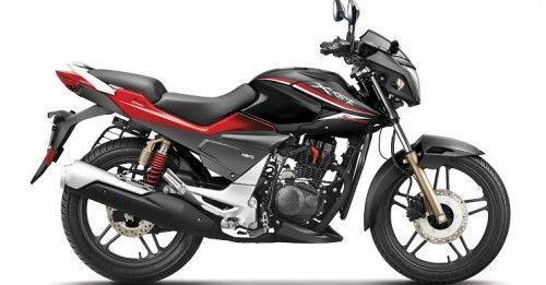 Hero Xtreme Sports Price In Kolkata Check On Road Price Of Hero