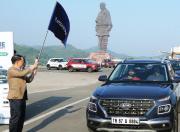 2019 Hyundai Great India Drive 10