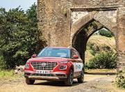 2019 Hyundai Great India Drive 12