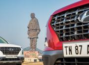 2019 Hyundai Great India Drive 15