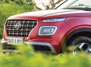2019 Hyundai Great India Drive 4