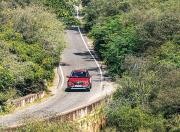 2019 Hyundai Great India Drive 5