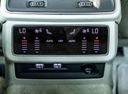 2019 audi a6 sedan review details climate control g