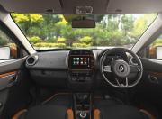 Renault Kwid Image 2
