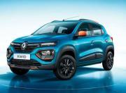 Renault Kwid Image 1