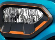 Renault Kwid Image 4