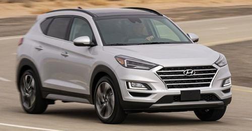 Hyundai Tucson 2019 1600 04