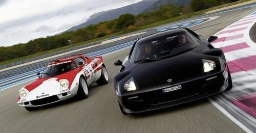 Lancia Stratos Concept 2010 1600 0b