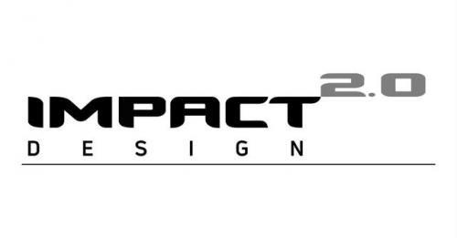 TATA IMPACT DESIGN 2 0