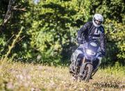 bmw 850 gs offroad