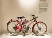 ducati cycle