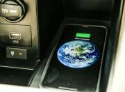 new hyundai elantra wireless phone charging