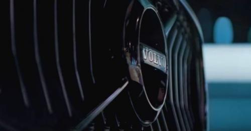 New V60 Teased