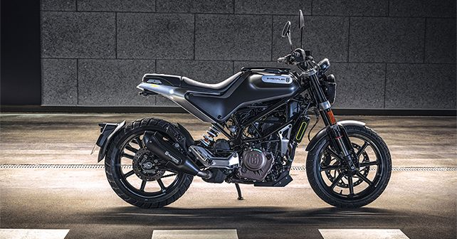 New Bikes For 2020 Upto Rs 2 5 Lakh Autox