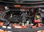 Maruti Suzuki S Presso engine