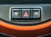Maruti Suzuki S Presso power windows switch