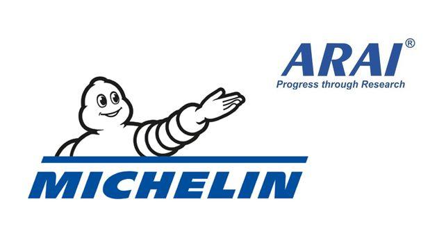 Michelin India and ARAI announce strategic partnership