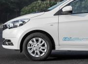Tata Tigor EV Image 4