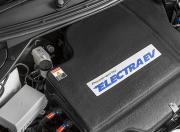 Tata Tigor EV Image 1