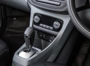 Tata Tigor EV Image 2
