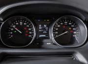 Tata Tigor EV Image 3