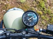 jawa forty two speedometer