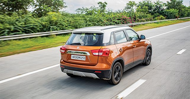 New Cars For 2020 Upto Rs 20 Lakh Autox