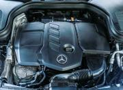 new mercedes benz glc image diesel engine