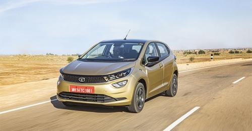 Car and Bike Reviews, News & Auto Magazine in India - autoX