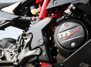 2020 TVS Apache RR 310 BS6 engine1