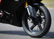 2020 TVS Apache RR 310 Michelin Road 5 tyres1