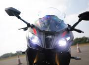 2020 TVS Apache RR 310 led headlamps1