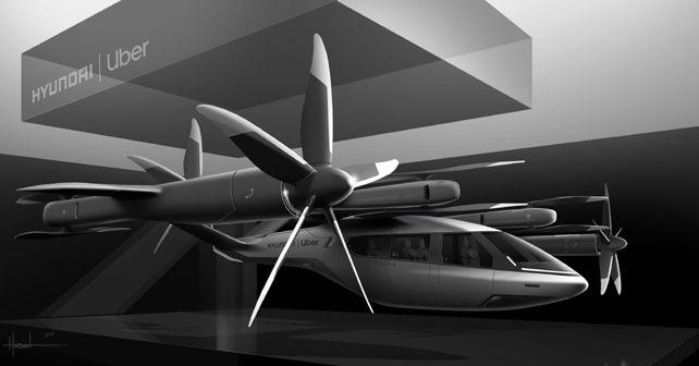 Hyundai Uber PAV SA 1 Sketch