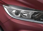 Tata Tigor image projector headlamps