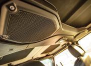 jeep wrangler jl alpine sound system